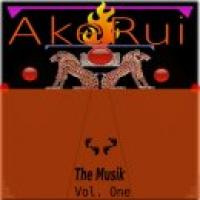 The-Musik-Vol-One